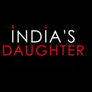 Nel mondo delle donne - La figlia dell'India