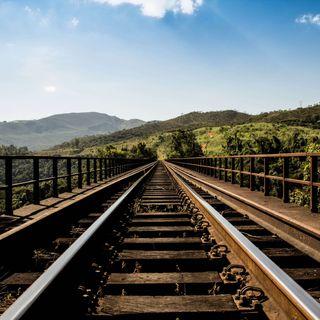 Historia(s) de los ferrocarriles criollos - episodio 2
