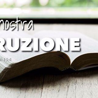 Ep 120.21