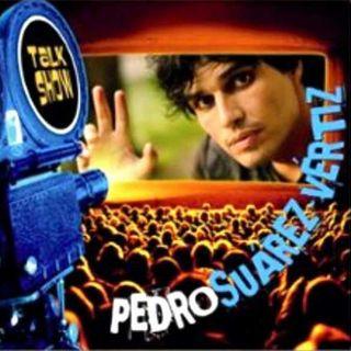 Revolundar  (2006)