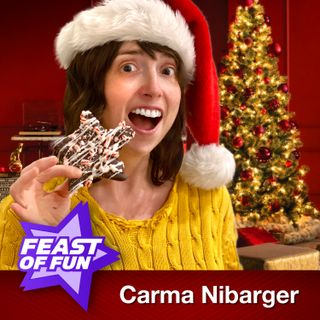 FOF #2813 – We Just Can't Wait Til' Christmas, Okurrr?