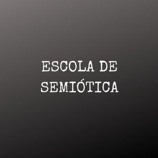 Escola de Semiótica