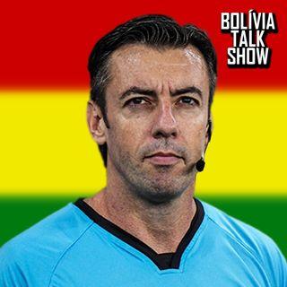 """#77. Raphael Claus: """"O Luís Fabiano foi o jogador que mais me deu trabalho"""""""