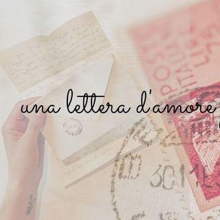 Una lettera d'amore per Bergamo