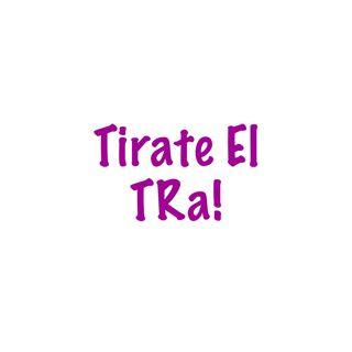 05 - Alu Mix - Tirate el Tra!