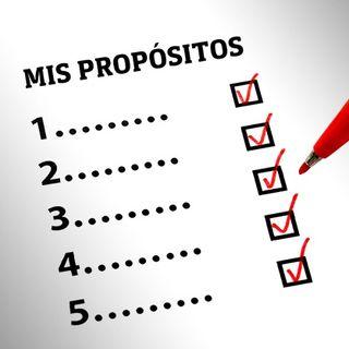 ¿Cómo encontrar tu propósito? #sersiendo