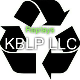 Replays On KBLP LLC