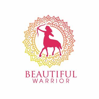 Episode 1 - Beautiful Warrior