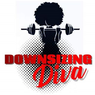 DOWNSIZING (track with hook / Felexa Parrish podcast drop)