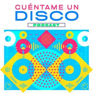 Cuéntame Un Disco: Miami Horror - Illumination