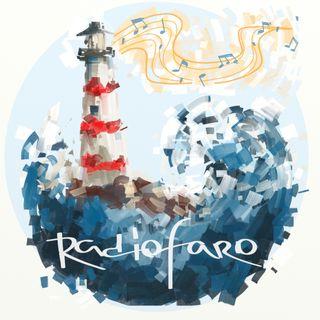 Radiofaro