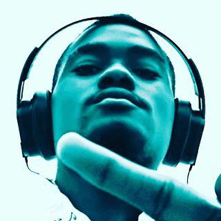 Djeovani Pro DJ - We Are Love MUSIC (Mix Vol.2) 2016