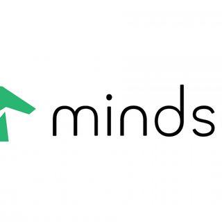 FLOSS Weekly 579: MindsDB