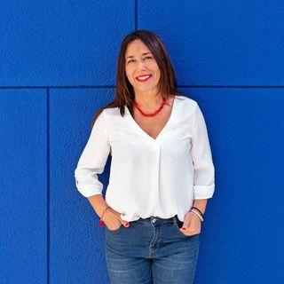 Entrevista con Inge Sáez experta en LinkedIn