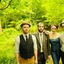 Becca Stevens Band: Powerful Voice, 'Perfect Animal' (Archives)