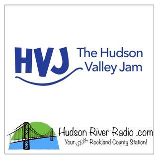 The Hudson Valley Jam