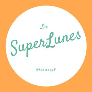 Superlunes 17 | Les Brown