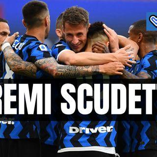 L'Inter mantiene gli impegni: via al pagamento dei premi scudetto