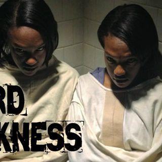 """DISTURBING TWINS"" and 5 More Strange and Creepy True Stories! #WeirdDarkness"