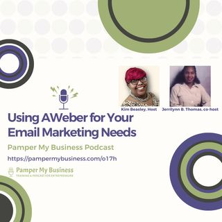 Using AWeber for Your Email Marketing Needs