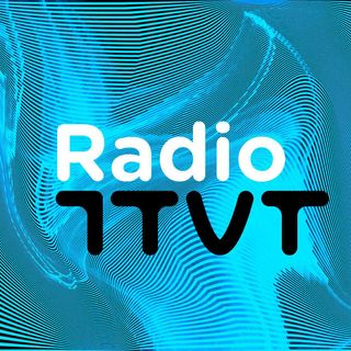 "Radio [itvt] - ""TV Is Not Dead, It's Having Babies!"" - A Keynote at TVOT NYC15"