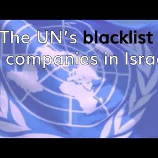FEB 27 2020 GARY GATEHOUSE SECRET AGENT MAN RADIO PRESENT FAITH AND FREEDOM 11 MINUTE CHRISTIAN NEWS BROADCAST TODAY Israel Blasts Shameful