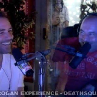#281 - Bryan Callen, Brian Redban