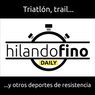 48. Mi mochila para triatlon | Orca Transition
