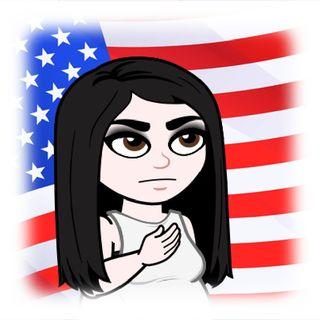 Episode 3 - Patriotic Housewife Rant