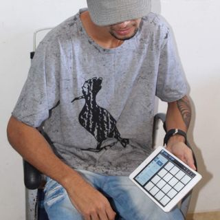rádio do DJ LIPE Souza