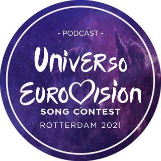 Plantel casi al completo para Rotterdam 2021