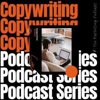 Copywriting explained | Episode 102
