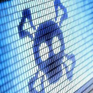 La compañía de ciberseguridad Check Point alertó a cibernautas sobre más de 400 campañas de 'phishing'