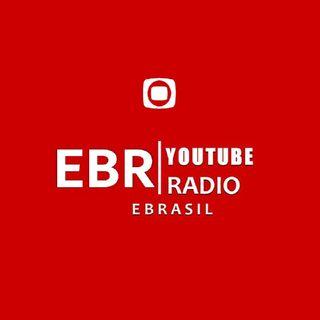 Teste EBR Radio