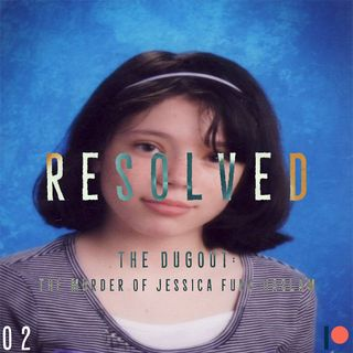 Preview: Resolved #2
