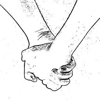 'Strømninger': Nærvær, intimitet & pornoficering med Lucy Vittrup