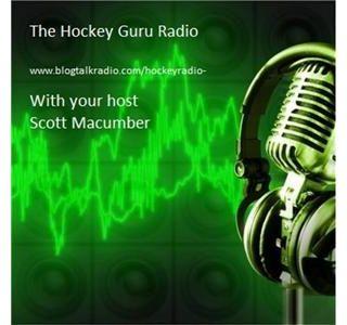 Hockey Radio Weekly
