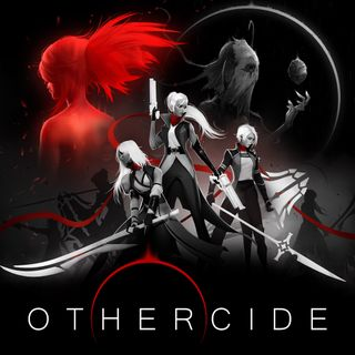 7x12 - Othercide