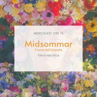 09 Midsommar