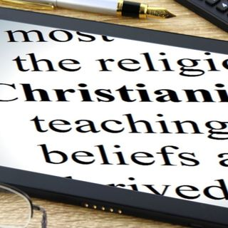 Preghiera per l'unità dei cristiani e giornata della memoria