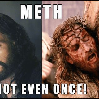 59 - Meth Mouth