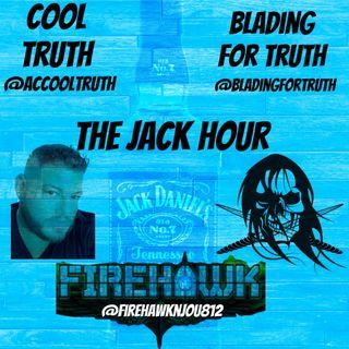 "The Jack hour ""1640 Reunion 1.2"""