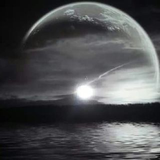 Alexa de Lune Pt1