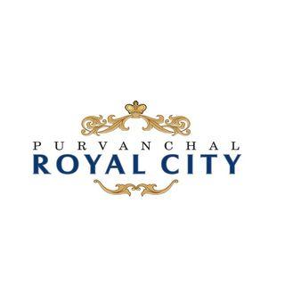 Purvanchal Royal City