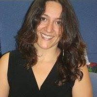 Oxana Pérez Bravo