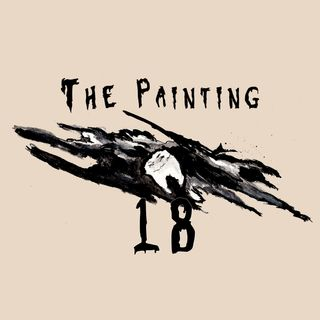 SiT Chapter 18 - The Painting