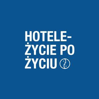 Stacja Innowacja_Pomysly dla hoteli