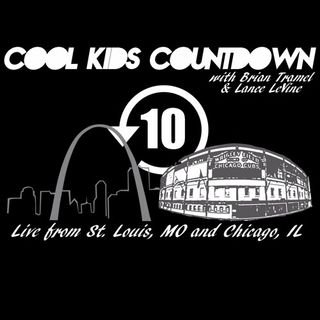 Shooting the Shiznit EP 110: Cool Kids Countdown Top 10 Dave Meltzer Trolls