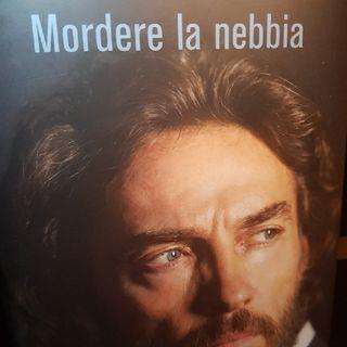 Alessio Boni: Mordere La Nebbia - Il Tormento di Matteo Carati - Seconda Parte
