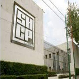 3% aumento salarial a servidores públicos: SHCP